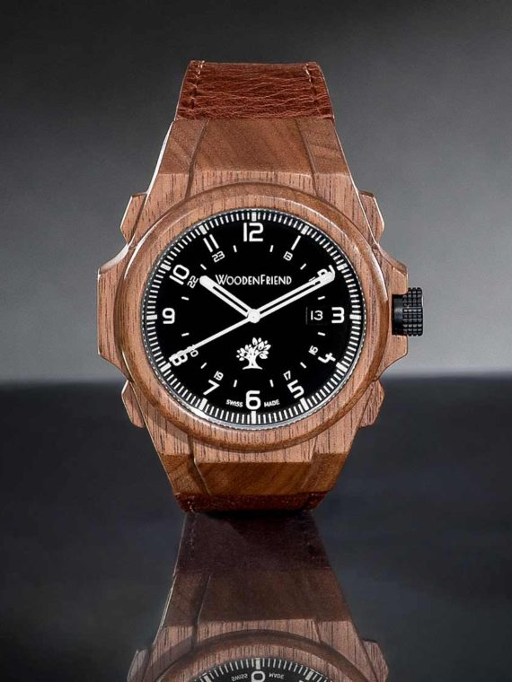 woodenfriend-wooden-watches-holzuhren-nature-black-wallnut-italy-Nature-nuss-Image-1-WNQBLWBRX