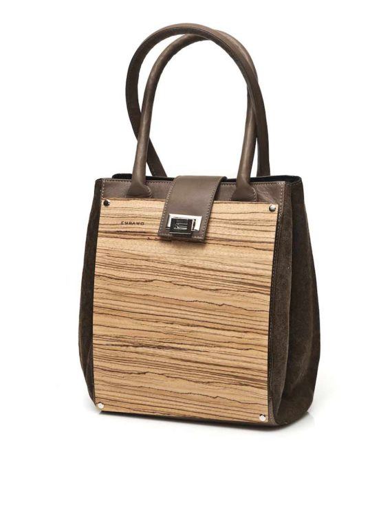 woodenfriend-holztasche-wooden bag-borsa in legno-lether-leder-pelle-made in italy-zebrano-livestyle-fashion-carlotta-BAECARZE1